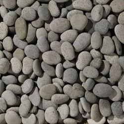 Grind (Beach Pebblestones)...