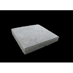 Daktegel 30x30x4,5 (beton)...