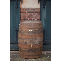 Regenton Whisky 190 l...