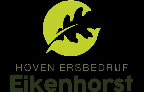 Hoveniersbedrijf Eikenhorst